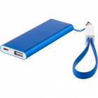 7093-foto-1-powerbank-met-een-li-polymeer-batterij-2000mah-low-resolution
