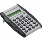 4488-032-foto-1-calculator-hi-resolution-228944