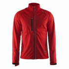 1903556-2430-bormio-soft-shell-jacket-f
