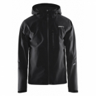 1903916-9999-tech-shell-jacket-f