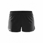 1903207-9999-focus-race-shorts-f