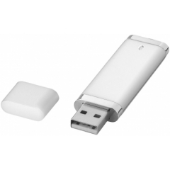 USB Stick | 4 GB | Kunststof | Platte USB Stick
