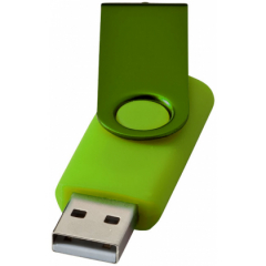 USB Stick | 8 GB | Metallic