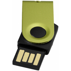 USB Stick | Mini | 2 GB