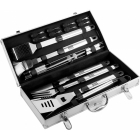 BBQ Set | Barbecue | BBQ koffer
