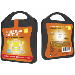 MyKit | Mediuim | Junior Road Safety kit