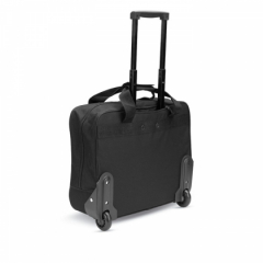 Business-trolley | Polyester | 15 Inch laptopvak