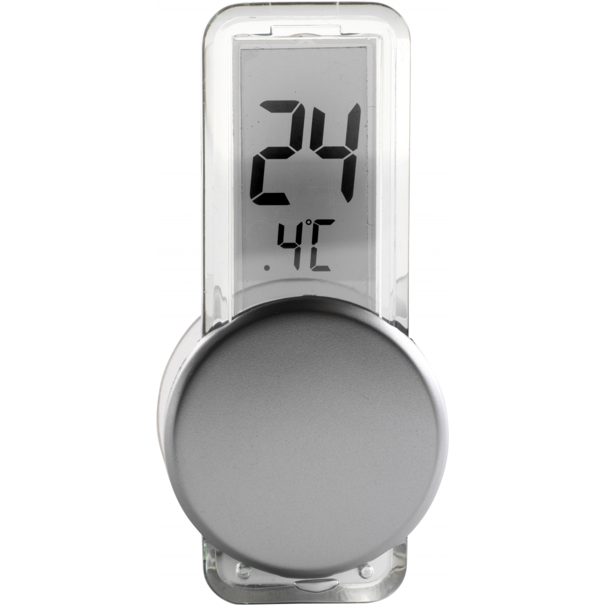 Thermometer | Digitaal | Binnen thermometer